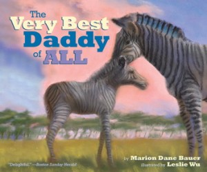 Very Best Daddy